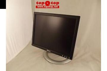 Dell P4 Desktop System  + LCD
