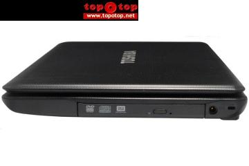 Toshiba Satellite Core i3 C660-1GD