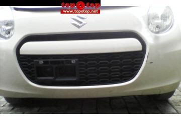 Suzuki Alto Cars for Sale in Lahore