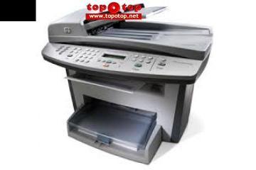 HP Laser Jet 3052 All in One Printer/Copy/Scanner