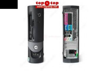 Dell Optiplex gx280 P4  with LCD