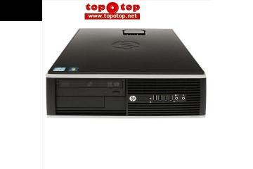 HP DDR3 DC8000 Elite Desktop Computer