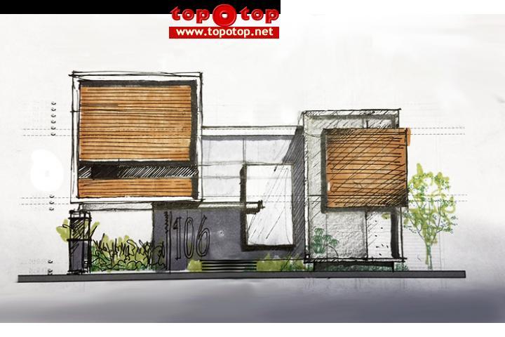 Dream House Plot for Sale I-14 Islamabad